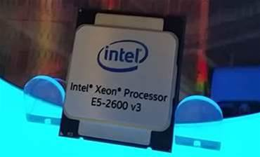 Intel and Facebook add deep learning nous to Cooper Lake CPU