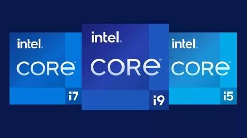Intel: Rocket Lake will mix Ice Lake CPU architecture, Tiger Lake graphics