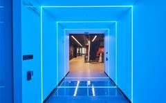 Equinix upgrades biggest Australian data centre