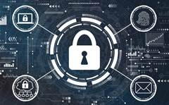 Nextgen launches security integration demo platform