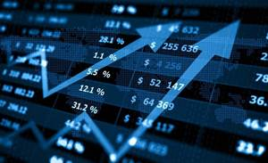 Colonial First State drills big data to transform superannuation