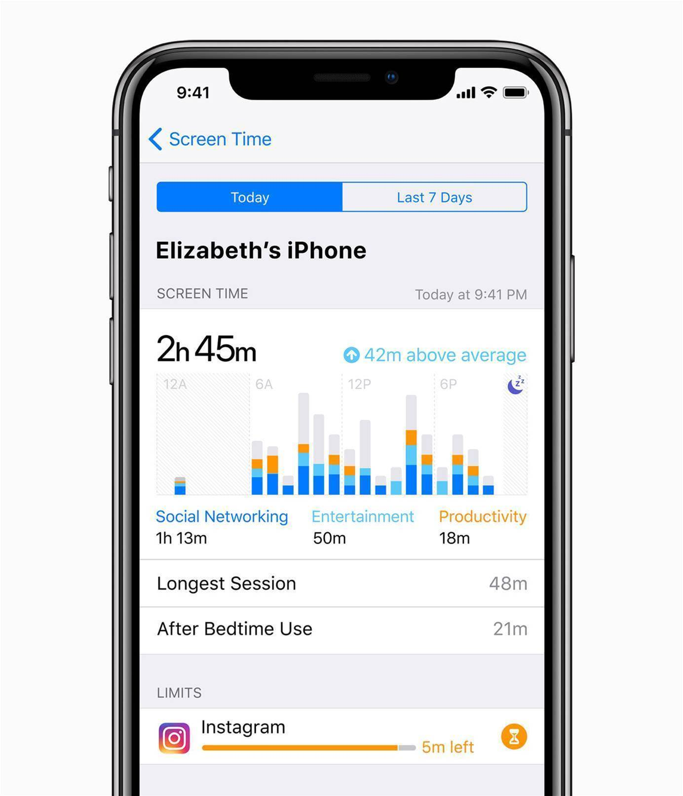 Apple boots MDM-abusing parental control apps