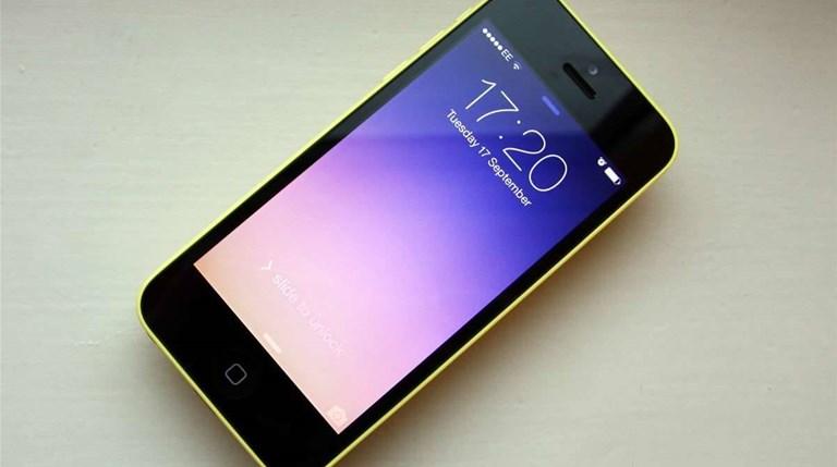 Australian cyber security consultancy reportedly helped unlock San Bernardino iPhone