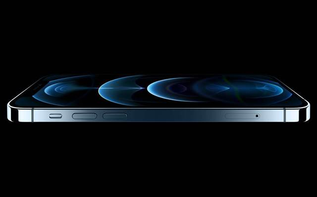 10 big things to know about the Apple iPhone 12