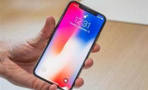 Apple preparing 75 million 5G iPhones for later this year