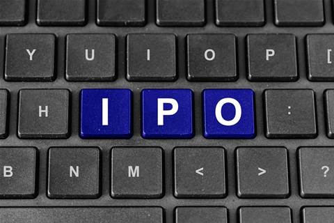 Datto IPO set For US$561M target