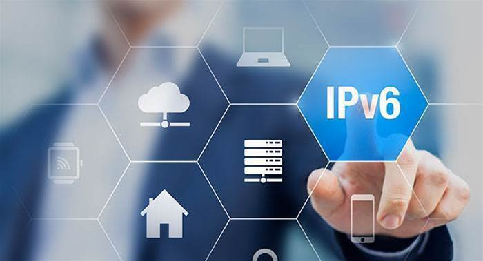 Six years on from the official launch, just how secure is IPv6?