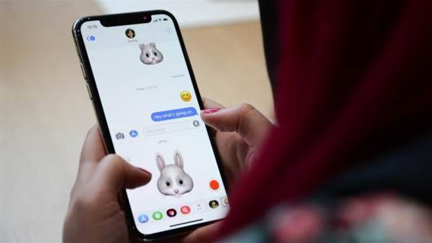 Is Apple planning to kill the original iPhone X?