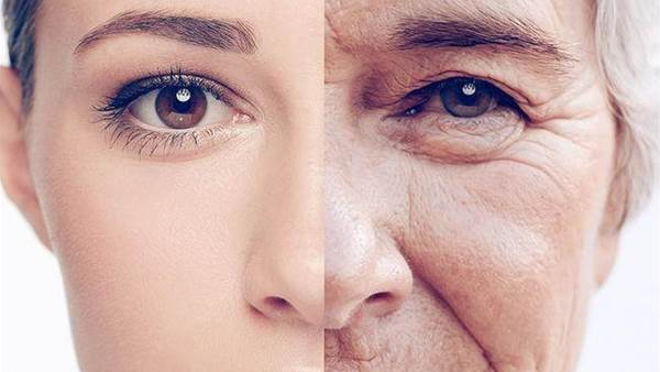 5 Ways You're Ageing Your Skin