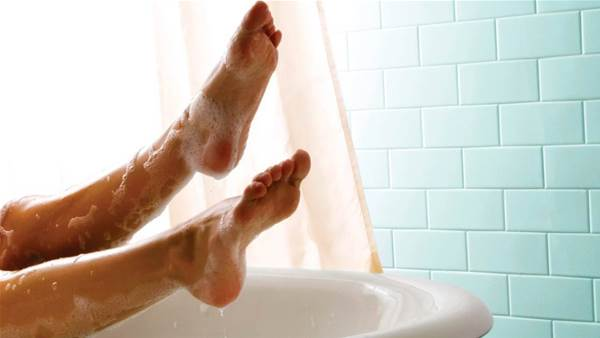 5 Ways To Make Every Day Feel Like A Spa Day