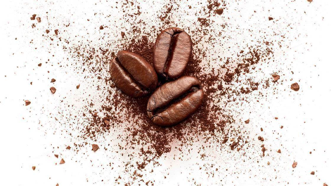 5 Myths About Caffeine