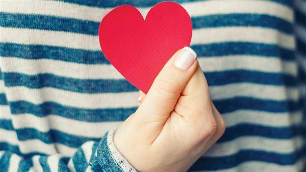 6 Surprising Things That Are Good For your Heart