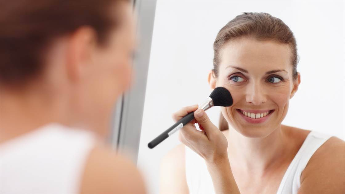 Is Makeup With SPF Really Enough To Prevent Sun Spots?