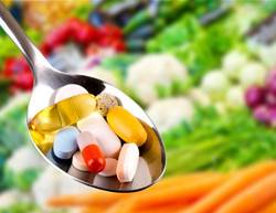 5 Myths About Medicines