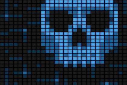 Zacinlo malware threatens Windows 10 PCs' security