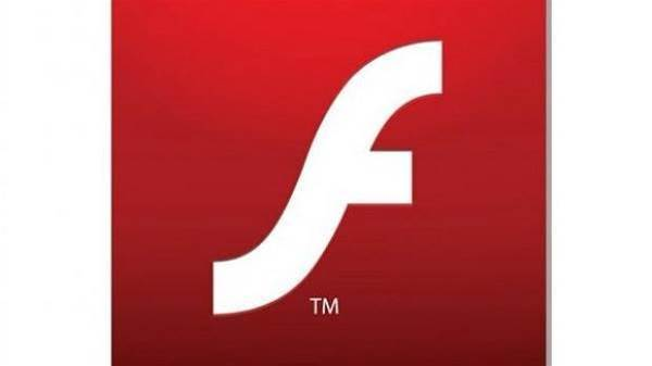 Zero-day flaw affects every version of Adobe's Flash Player