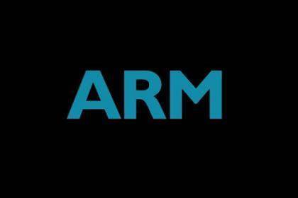 ARM unveils processor design with dedicated machine learning capabilities