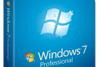 Microsoft to pull forum support for Windows 7 and 8.1 from next month