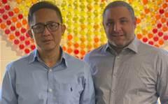Melbourne MSP ITtelligent expands into Sydney