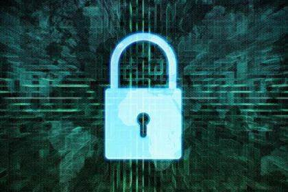 500 new cyber threats emerge every minute