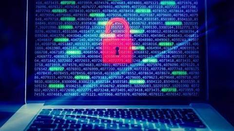 Australia's intelligence overseer frets decryption abuse
