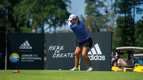 The Preview: Adidas Junior 6s Tour – Royal Sydney