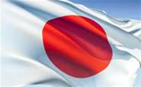 rhipe to be big in Japan