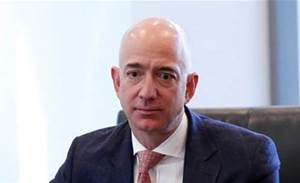 Bezos, Musk among billionaires gaining net worth in pandemic
