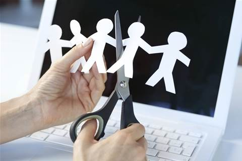 DFAT sheds dozens of IT contractors after budget blowout