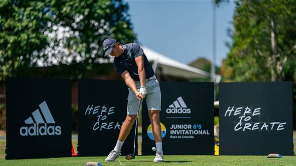 Adidas Junior 6s Tour 2021 schedule announced