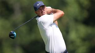 Koepka confirms he will play in Ryder Cup