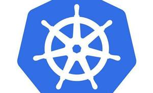 Kubernetes is your future, because your suppliers want you there
