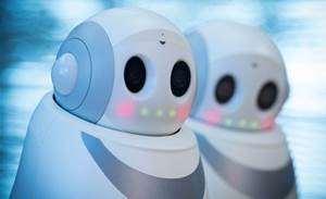La Trobe Uni deploys classroom helper bot to boost engagement