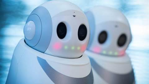La Trobe Uni deploys classroom helper bot to boost engagement