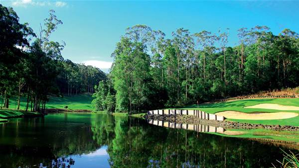 The Preview: Australian Ladies Classic Bonville