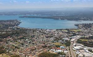 Lake Macquarie City Council launches new community portal
