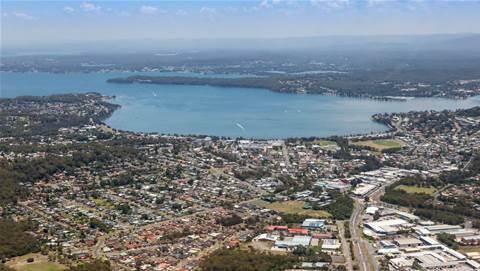 Lake Macquarie City Council launches new community portal
