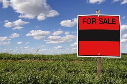 Ruralco plugs CSIRO-backed venture into property team