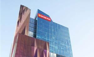 Bendigo and Adelaide Bank ready to tackle open banking