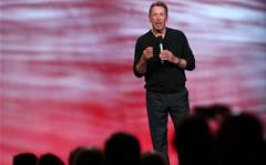 Oracle bests cloud rivals to win blockbuster Zoom deal
