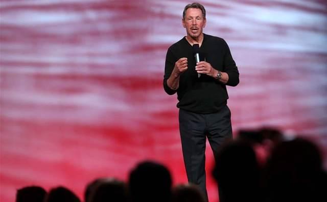 Oracle confirms it has taken down Microsoft in TikTok tech battle