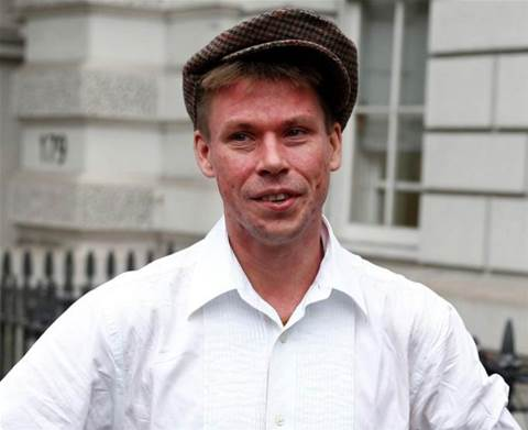 Accused FBI hacker Lauri Love wins appeal against extradition to US