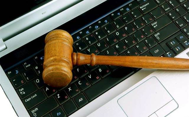 Google is sued in U.S. for tracking users' 'private' internet browsing