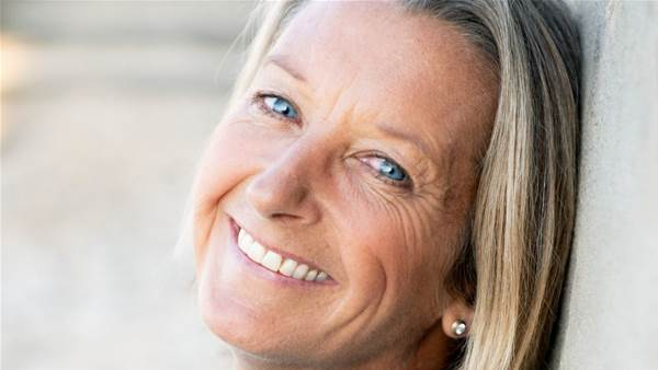 10 life lessons from Layne Beachley