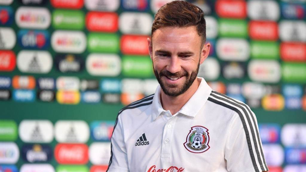 Layun: We want more