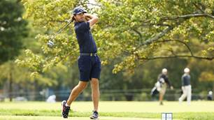 Herbert, Luck ready to step up at US Open