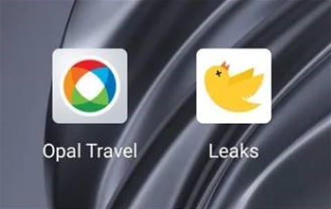 Android Opal Travel app users download 'Leaks' after TfNSW snafu