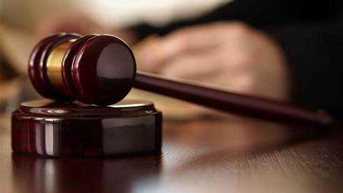 Ericsson sues Samsung over royalties, patents