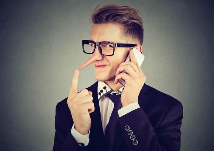 ATO issues third scam watch alert in four months