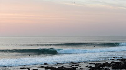 The J-Bay Insta Grammies